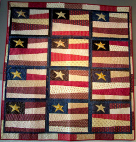 Mathwire.com | Freedom Quilts