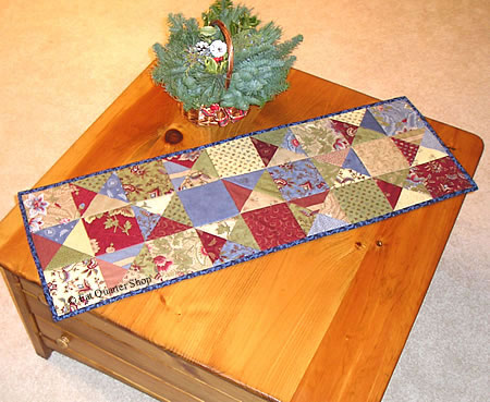 table out runner over of ideas great patterns free selection check  table this runner table 20 holiday