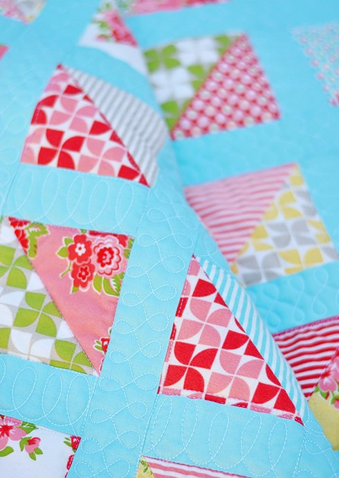 Rocknquilts: Free Projects - blogspot.com