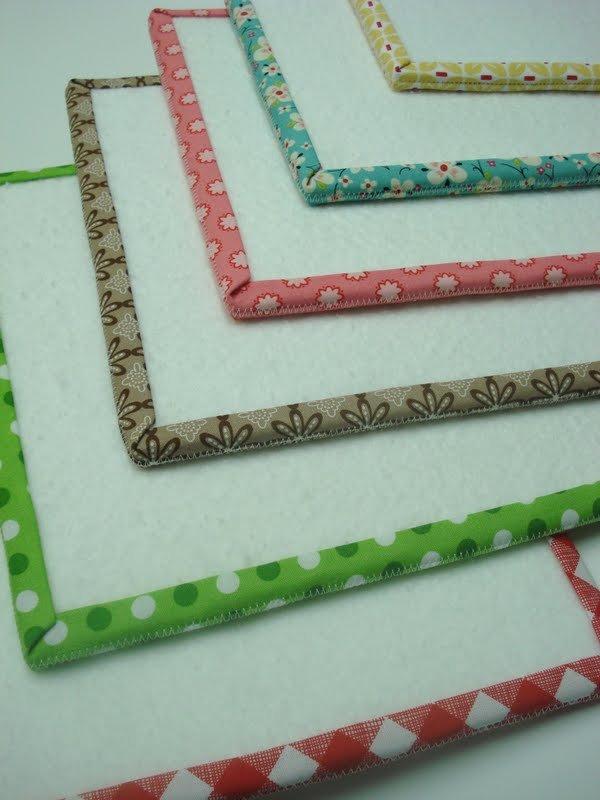 Free Tutorial Mini Design Boards By Lori Holt