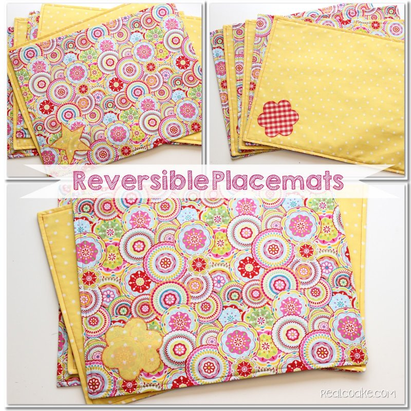 Free Tutorial How to Make Reversible Placemats by KC Coake : howtomakeplacemats1 from www.freequiltpatterns.info size 800 x 800 jpeg 221kB