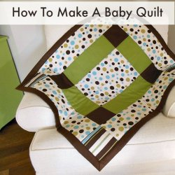 graphic about Free Printable Chevron Quilt Pattern known as No cost Quilt Styles
