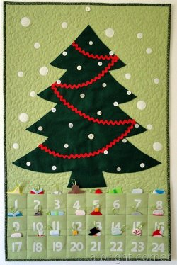 Free Quilt Patterns,Special Best Gift For Wife On Her Birthday