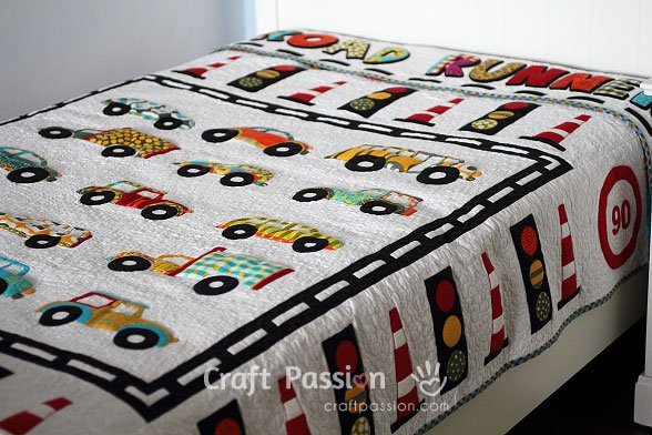 Michael S Room On Pinterest Campervan Car Bedroom And
