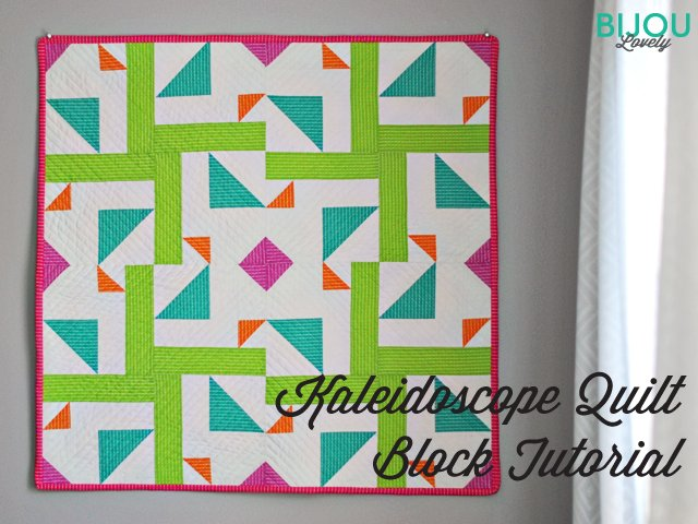 Free Quilt Patterns Page 2