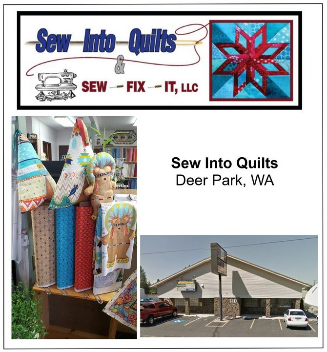 space shuttle quilt pattern - photo #27